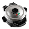 Picture of Hamilton Beach Multicooker and Waffle Maker 26049