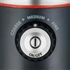 Picture of Hamilton Beach Custom Grind™ Coffee Grinder 80393
