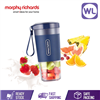 Picture of MORPHY RICHARDS PORTABLE PERSONAL BLENDER 403PB1