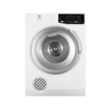 Picture of ELECTROLUX 8kg UltimateCare™ 500 VENTING DRYER EDV805JQWA