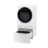 Picture of LG 12/8kg FRONT LOAD WAHSER DRYER with Direct Drive™ FG1612H2W