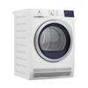 Picture of ELECTROLUX 7kg UltimateCare™ 700 CONDENSER DRYER EDC704GEWA