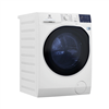 Picture of ELECTROLUX 7/5kg UltimateCare™ 700 WASHER DRYER EWW7024FDWA