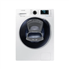 Picture of SAMSUNG 8/6kg WASHER DRYER with AddWash™ WD80K6410OW/FQ