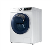 Picture of SAMSUNG 9/6kg WASHER DRYER with QuickDrive™ WD90N64FOOW/FQ