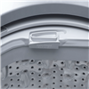 Picture of BEKO 8kg TOP LOAD WASHER BTU8086S