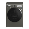Picture of BEKO 9kg FRONT LOAD WASHER WTV9745X0MA