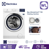 Picture of ELECTROLUX 8kg UltimateCare™ 700 WASHER EWF8024BDWA