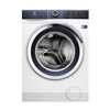 Picture of ELECTROLUX 10kg UltimateCare™ 800 WASHER EWF1023BDWA