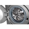 Picture of LG 10.5kg FRONT LOAD WASHER FV1450S4V