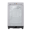 Picture of LG 9kg TOP LOAD WASHER T2109VS2M