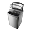 Picture of LG 15kg TOP LOAD WASHER T2515VSAV