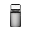 Picture of LG 17kg TOP LOAD WASHER T2517VSAV