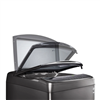 Picture of LG 19kg TOP LOAD WASHER TH2519SSAK