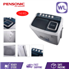 Picture of PENSONIC 14kg SEMI AUTO WASHER PWS1404