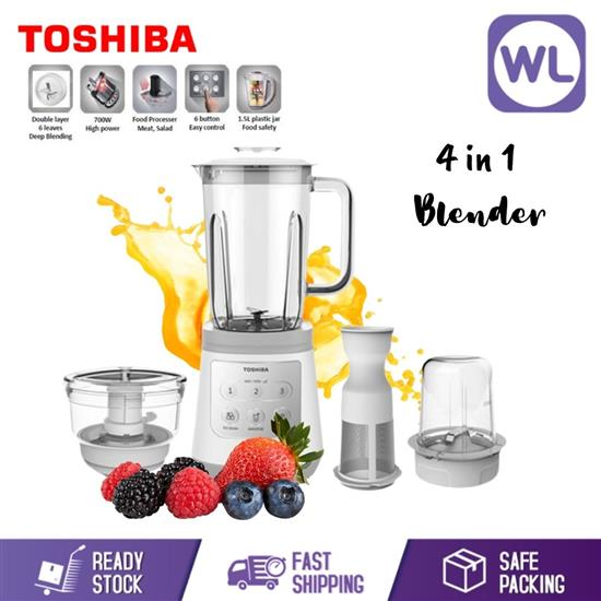 Picture of TOSHIBA BLENDER BL-70PR2NMY