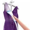 Picture of PHILIPS EASY TOUCH STAND GARMENT STEAMER GC482/27