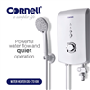 Picture of Online Exclusive   CORNELL WATER HEATER CIS-E7310X (NO PUMP)