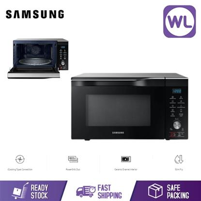 Picture of SAMSUNG MICROWAVE OVEN MC32K7055LT/SM