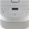 Picture of BEKO MICROCOMPUTER RICE COOKER RCM50823W