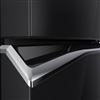 Picture of PANASONIC 2-DOOR TOP FREEZER REFRIGERATOR NR-BB211PKMY (210L/ BLACK)