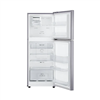 Picture of SAMSUNG TOP MOUNT FREEZER RT20FARVDSA/ME (220L/ SILVER)