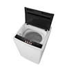 Picture of HISENSE 8kg TOP LOAD WASHER WTAR8011G