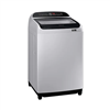 Picture of SAMSUNG 8.5kg TOP LOAD WASHER WA85T5160BY/FQ