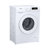 Picture of SAMSUNG 7kg FRONT LOAD WASHER WW70T3020WW/FQ