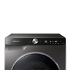 Picture of SAMSUNG 10kg FRONT LOAD WASHER WW10TP44DSX/FQ