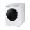 Picture of SAMSUNG 13kg FRONT LOAD WASHER WW13TP44DSH/FQ
