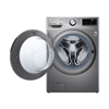 Picture of LG 15/8kg FRONT LOAD WASHER DRYER F2515RTGV