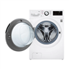 Picture of LG 15kg FRONT LOAD WASHER F2515STGW