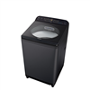 Picture of PANASONIC 13.5kg TOP LOAD WASHER NA-FD13AR1BT