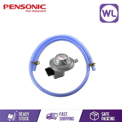 Picture of PENSONIC GAS REGULATOR PLPG-1001H