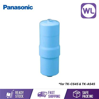 Picture of PANASONIC WATER FILTER CARTRIDGE TK-AS45