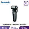 Picture of PANASONIC 5 BLADE Multi-Flex 5D Head MEN SHAVER ES-LV6Q