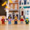 Picture of LEGO CREATOR EXPERT BOOKSHOP 10270