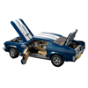 Picture of LEGO CREATOR EXPERT FORD MUSTANG 10265