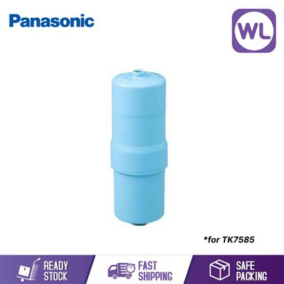 Picture of PANASONIC WATER FILTER CARTRIDGE TK7815C1ZEX