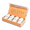 Picture of WELLOUS LIVEON ANTI-AGEING BEVERAGE DNA SUPPLEMENT