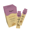 Picture of WELLOUS IMUGLO STRENGTHEN YOUR IMMUNE SYSTEM