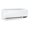 Picture of SAMSUNG AIR CONDITIONER S-INVERTER PREMIUM 1.0HP AR10TYHYDWK