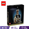 Picture of LEGO CREATOR EXPERT HAUNTED HOUSE 10273