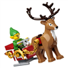 Picture of LEGO CREATOR EXPERT ELF CLUB HOUSE 10275