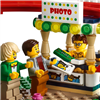Picture of LEGO CREATOR EXPERT ROLLER COASTER 10261