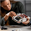 Picture of LEGO CREATOR EXPERT PORSCHE 911 10295