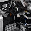 Picture of LEGO CREATOR EXPERT JAMES BOND ASTON MARTIN DB5 10262
