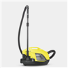 Picture of KARCHER WATER FILTER VACUUM CLEANER DS6