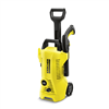 Picture of KARCHER WATER JET K2 PREMIUM FULL CONTROL 16734200